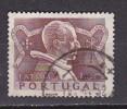 PGL - PORTUGAL N°746 - 1910 - ... Repubblica