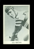 Chromo ( 3066 ) Coureur Wielrenner Renner Cycliste Cyclisme -   Jos Mathy  Lubin  Polen - Trade Cards