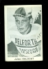 Chromo ( 3068 ) Coureur Wielrenner Renner Cycliste Cyclisme -   Julien Delocht - Trade Cards