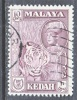 Kedah  100   (o) - Kedah