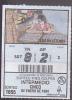 Lottery - Panama - Lottery Ticket Seller - Lottery Tickets