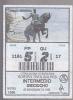 Lottery - Panama - Statue - Tomas Herrera - Lottery Tickets