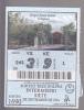 Lottery - Panama - Hogar Santa Isabel Veraguas - Lottery Tickets