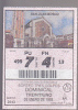 Lottery - Panama - San Juan Bosca - Lottery Tickets