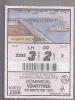 Lottery - Panama - Ports And Ships - Puerto Vacamonte - Lottery Tickets