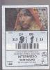 Lottery - Panama - India Kuna - Lottery Tickets
