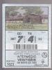 Lottery - Panama - School - Escuela Secundaria De Puerto Armuelles - Lottery Tickets