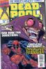 Dead Pool Nr 9 1997 Marvel Ingles English Mjl - Marvel