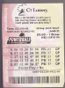Lottery - CT Lottery - Connecticut - Powerball - Lottery Tickets