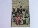 ADEN - Group Of SOMALI Women - Jemen