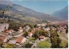 ST-MICHEL-de-MAURIENNE (Savoie) Quartier De La Colombette - Saint Michel De Maurienne