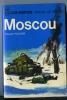 MOSCOU / THEODOR PLIEVIER  -----  J´ai Lu Leur Aventure N° A  132/133 ----- - Aventure