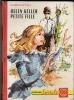 WYMER Norman : Helen Keller Petite Fille - Collection Spirale