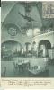 NORDSEEBAD CUXHAVEN -POSTKARTE - COLORS GEREIST  1906 -SMALL SIZE 14 X 9 - - Cuxhaven