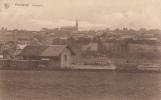 Havelange - Panorama 1930