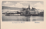 Godinne - Bords De Meuse - Yvoir