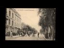 35 - PARAME - Boulevard Chateaubriand - 128 - Train - Parame