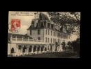 35 - PARAME - L'Hôtel De Courtois-Ville - Parame