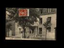 35 - PARAME - L´Hôtel Du Centre - Parame