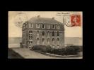 35 - PARAME - Le Sanatorium - Parame