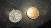 12 - Médaille Religieuse - Autres Collections