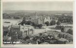 """Um 1920/1930 Ansichtskarte  """"Ansicht"""" , Ungebrauchte Karte - Schwerin"""