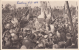 Casteau - 1928 - België
