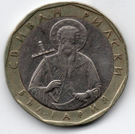 EAST CARIBBEAN STATES- MONTSERRAT 20 DOLLARS 2003 UNC - Billets