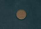 Moneta  Da 10  KC - REPUBBLICA CESKA - Anno 1996 - Repubblica Ceca