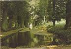 Annevoie - Les Jardins De -  Le Grand Canal - Anhée