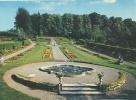 Annevoie - Jardins D' - L'Allée Des Fleurs - Anhée