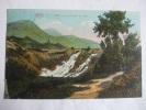 1824 Coo - De Watervallen - 1926 - Stavelot