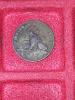 Belgique - 1 Centime 1887 - 1865-1909: Leopold II