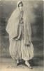 MAURESQUE COSTUME DE VILLE - Femmes