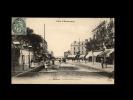 35 - PARAME - Le Boulevard Rochebonne - 752 - Parame