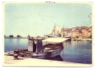 ROVINJ-- Traveled - Croatia