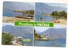 PRČANJ- Traveled - Montenegro