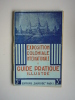 GUIDE PRATIQUE ET ILLUSTRE EXPOSITION COLONIALE INTERNATIONALE DE PARIS 1931 - Documents Historiques