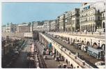 19853 Alger Front De Mer, Jefal 1011. - Alger