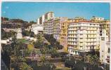 19856 Alger, Boulevard Khemisti . 1064 Jafal -hotel Albert 1er - Alger
