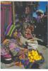 19857 Mercado Chichicastenango, Guatemala 1992, Photo Antonio Turok - éd Tuluk - Guatemala