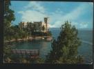 TRIESTE Miramare - Trieste