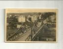 Libramont : Le Pont - Libramont-Chevigny