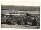Salon-de-Provence (13) : Vue Générale Sur L'Ecole De L'Air En 1957  PHOTO VERITABLE. - Salon De Provence