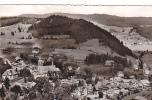 19867 Todtmoos Im Sudl  Hochschwarzwald  Trotschler Tomo Fig 2054 - Todtmoos