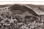 19867 Todtmoos Im Sudl  Hochschwarzwald  Trotschler Tomo Fig 2054