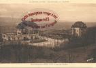 I510 - COLLONGES Sur SALEVE - Hotel Restaurant Beau Site - (74 - Haute Savoie) - Otros Municipios