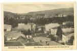 Roumanie Romania Câmpulung-Muscel Spre Miaza-zi Vazut Dela Primaria Din Foisorul De Foc 1946 - Rumania
