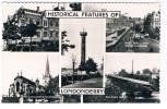UK1307    LONDONDERRY : Multiview - Londonderry