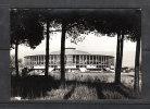 Roma.  Palazzo  Dello  Sport.   -  E.U.R.   Anni '60.   Ben Tenuta - Roma